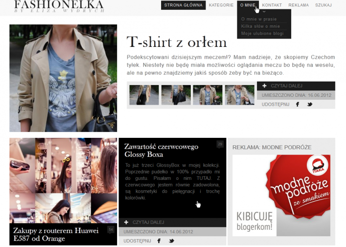 fashionelka1