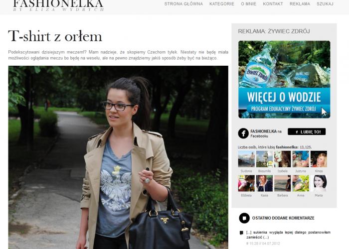 fashionelka3