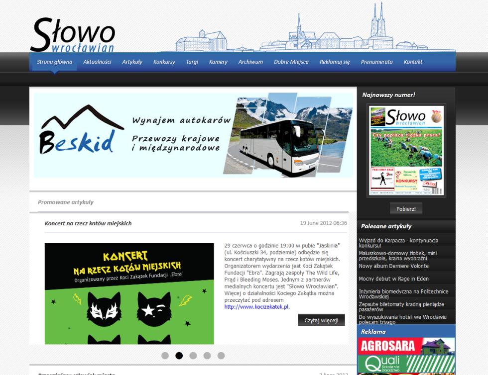 slowowroclawian.pl