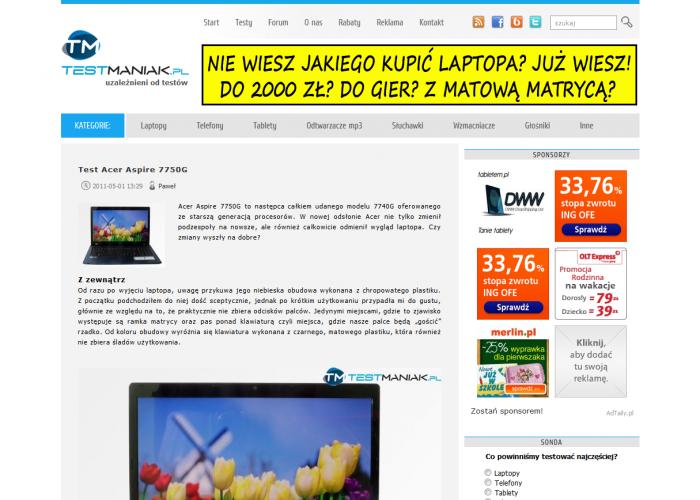 testmaniak.pl2