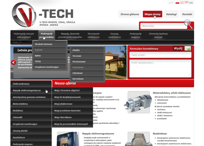 v-tech.net.pl2