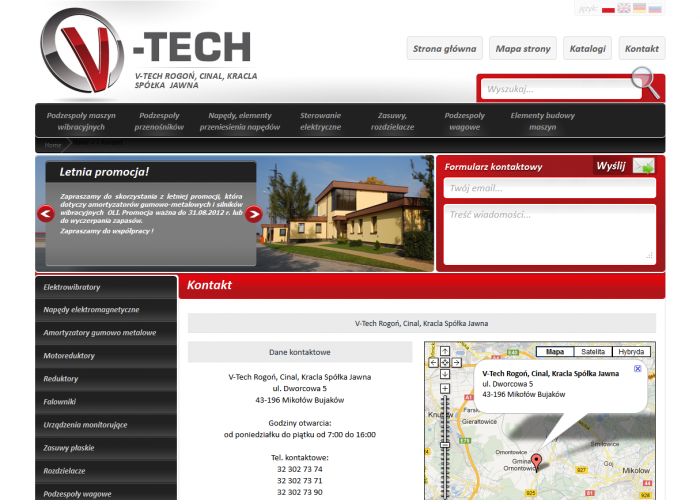 v-tech.net.pl3