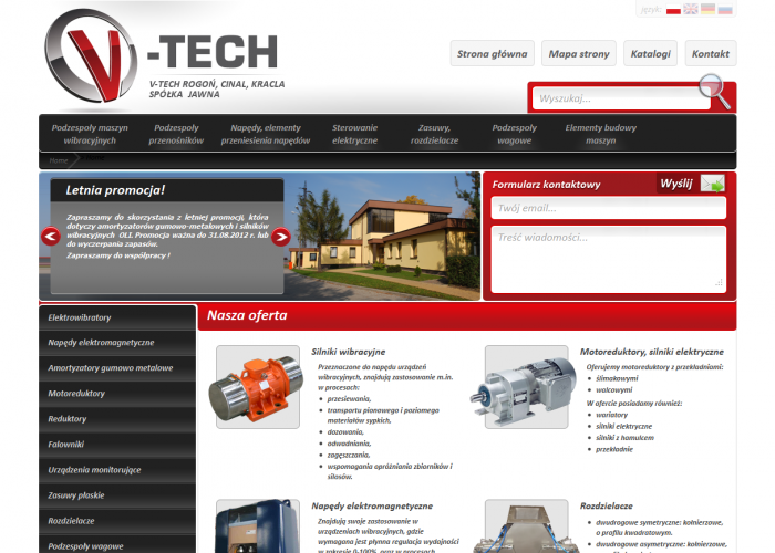 v-tech.net.pl