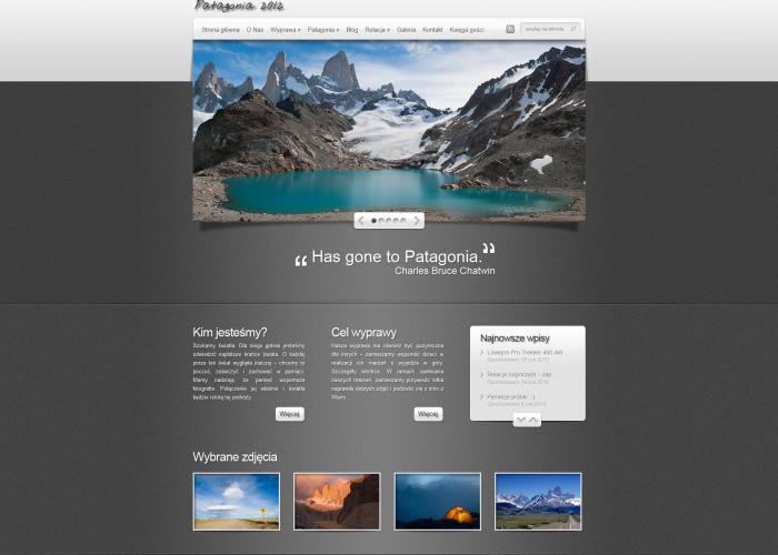 www.patagonia2012.pl2