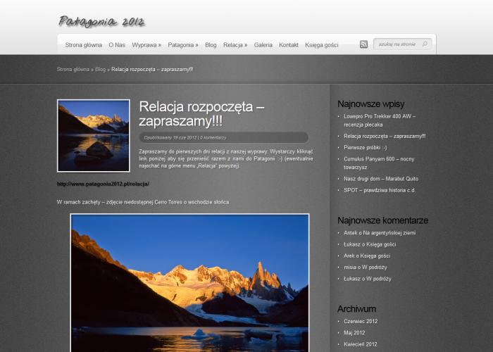 www.patagonia2012.pl3