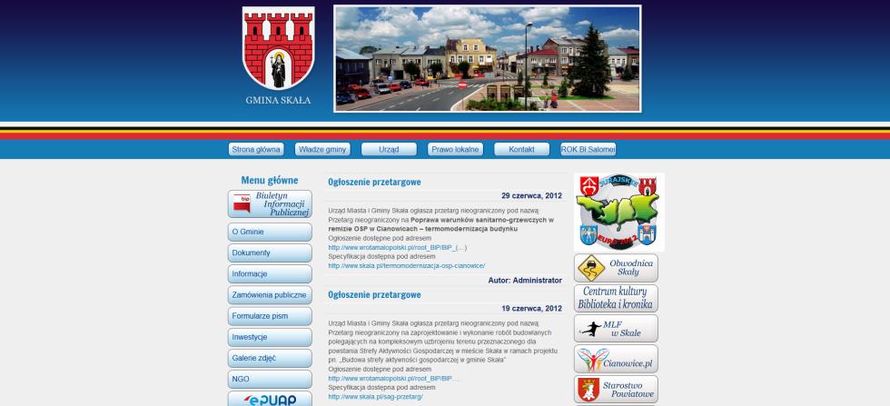 www.skala.pl